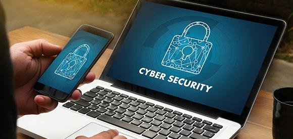 Recognize Spyware