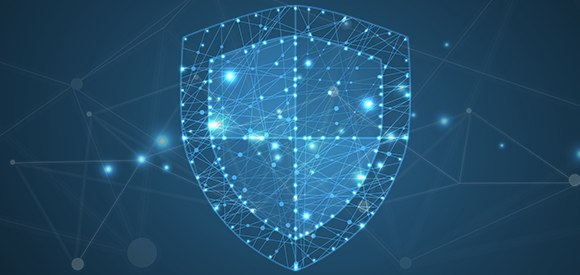 Zero-day-vulnerabilities