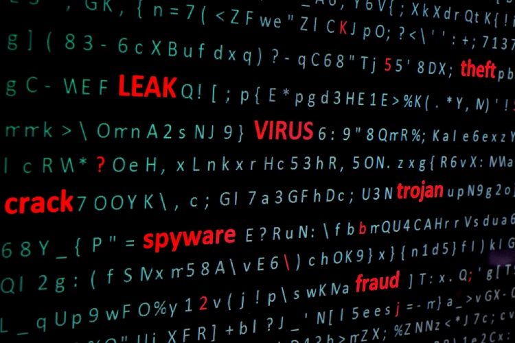 phone spyware, cell phone spy apps, malware apps, find hidden spyware
